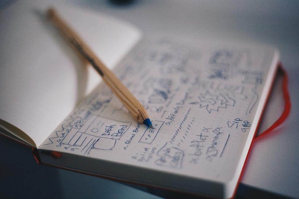 Inceputuri si concepte in web design