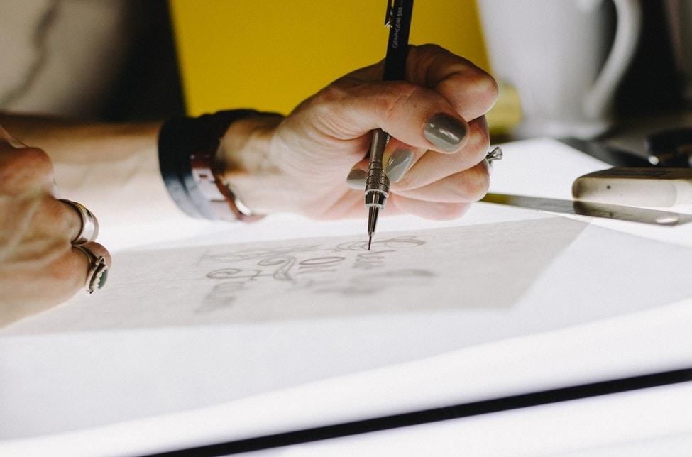 Principii de web design cu caracter universal