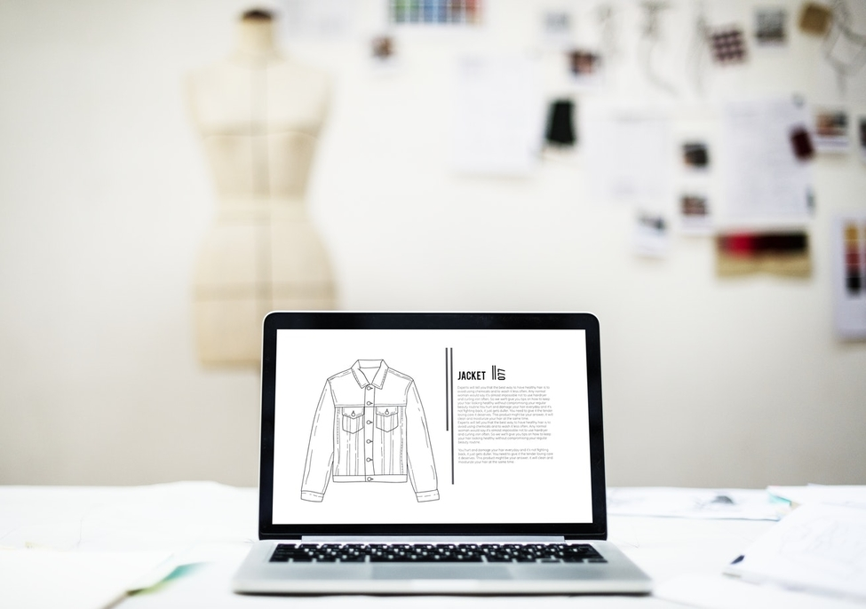 Avantajele unui magazin online