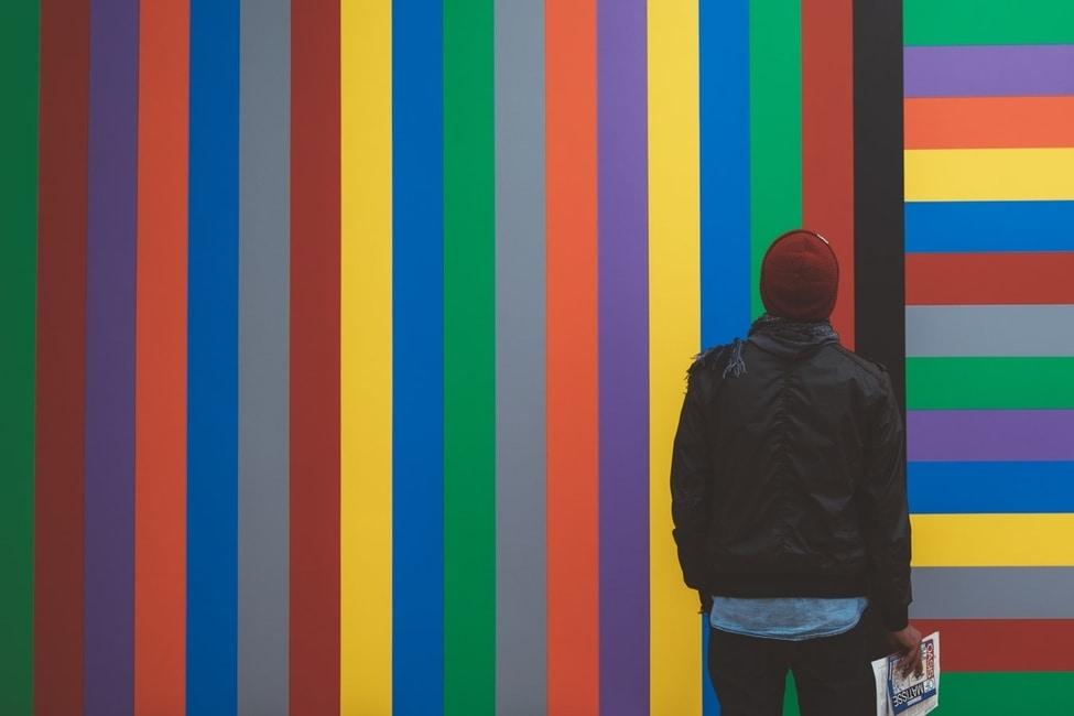 Semnificatia culorilor in web design