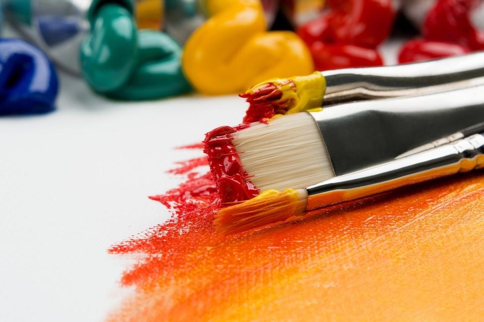Diferenta dintre web design si Arta