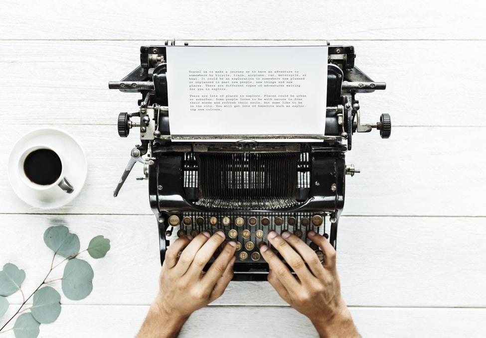 Reguli in a scrie continut care sa vanda