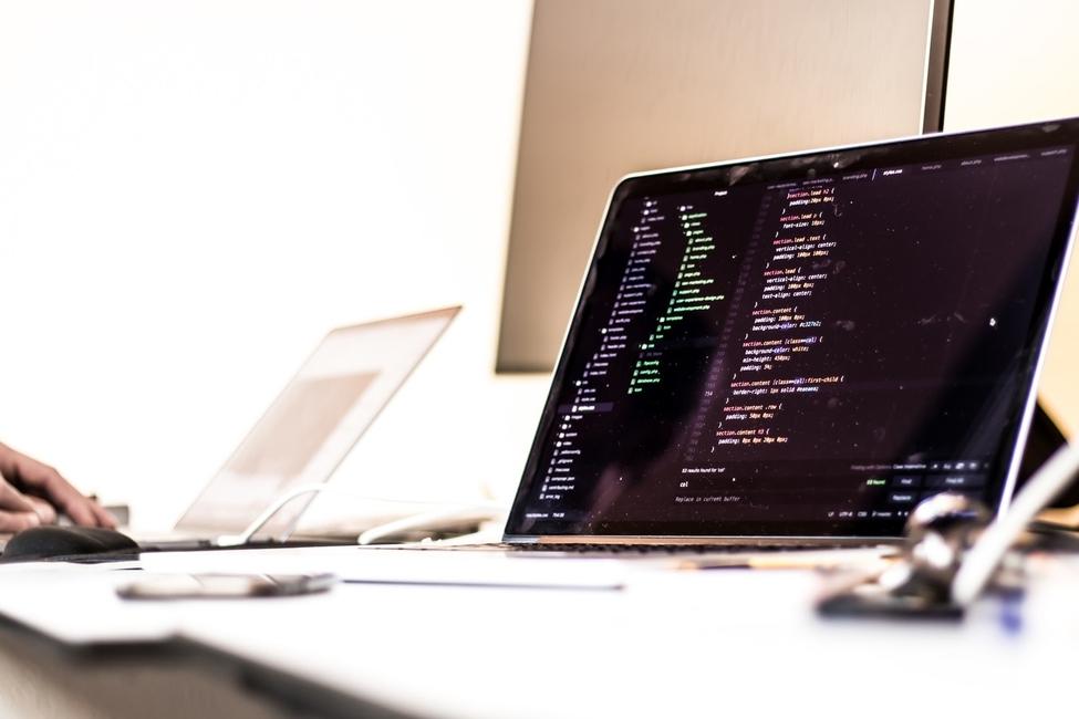 6 motive pentru care designerii ar trebui sa stie programare
