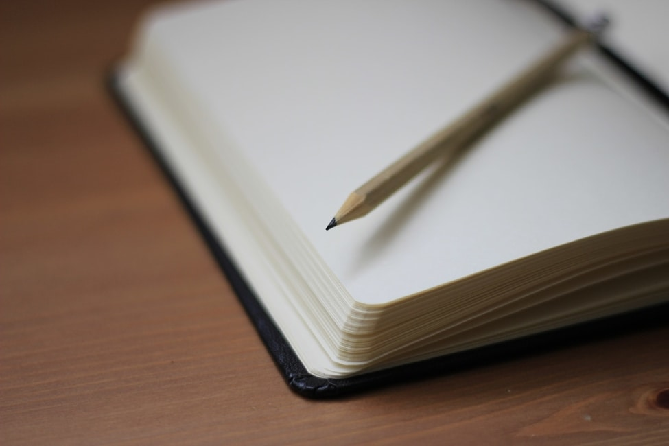 Pentru firmele aflate la inceput: iata lista digitala obligatorie.
