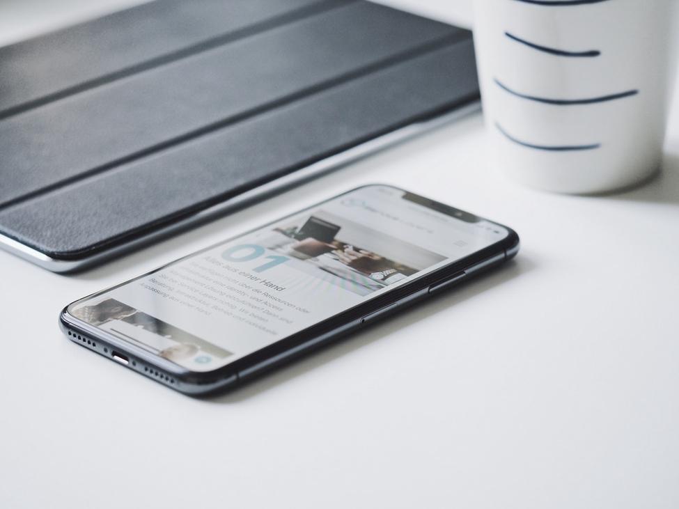 Cum sa va alegeti strategia de dezvoltare pe mobil?