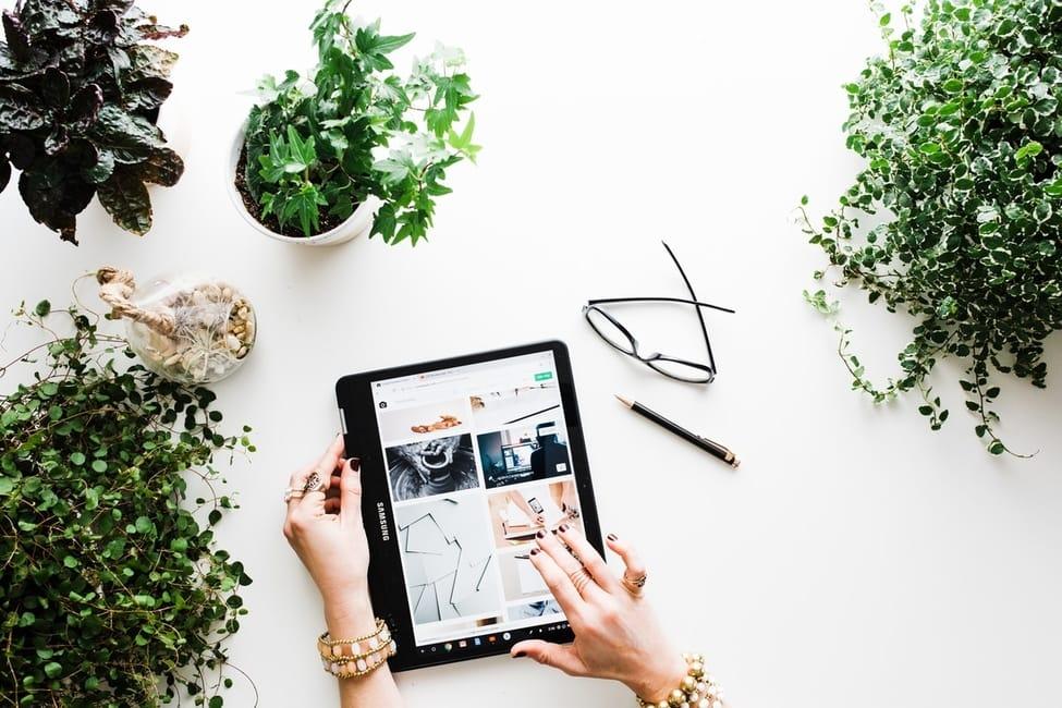 Faciliteaza vanzarea produselor tale printr-un magazin online